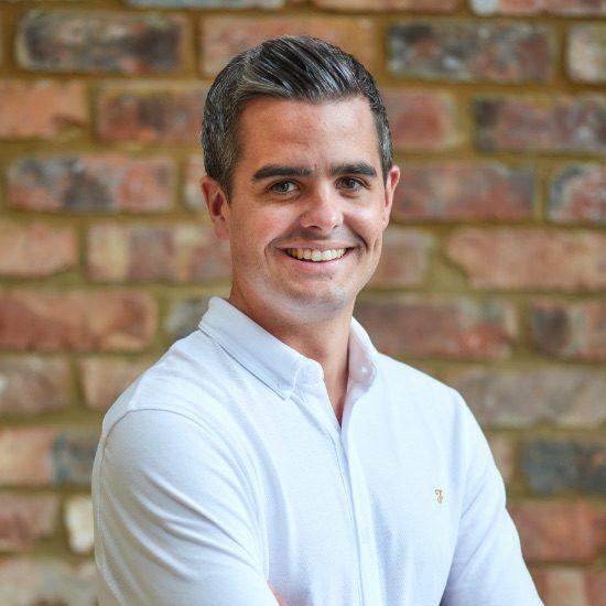 Ollie Mckeown